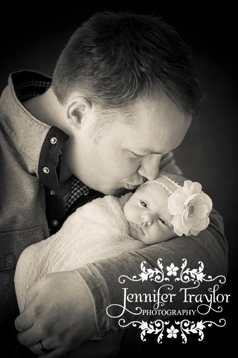 richmond newborn photography