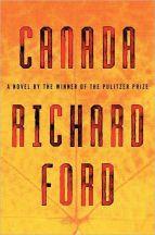 Richard Ford (2012)