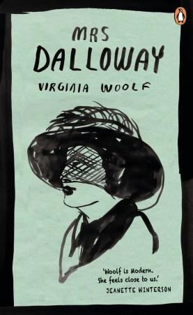 Virginia Woolf (1925)