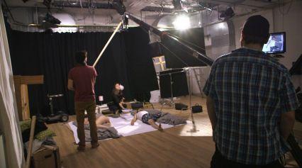 studio-mainz