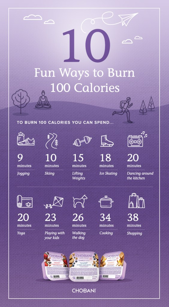 Easy Ways To Embrace A Healthy Lifestyle