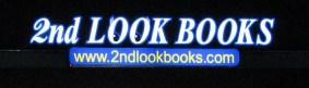 2nd Look Books logo