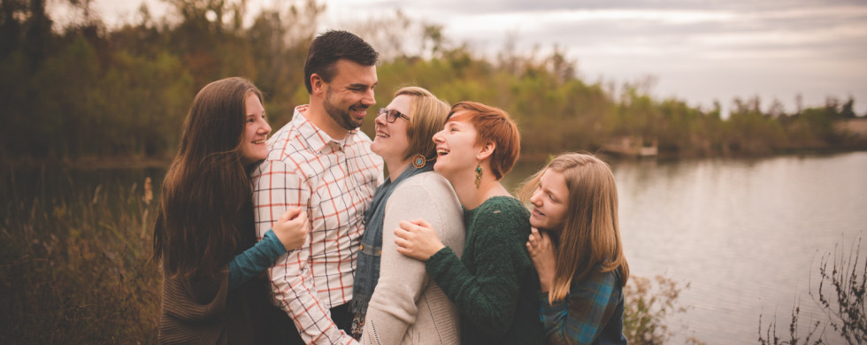 Lifestyle Madison & Huntsville Family Photographer