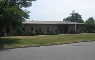 FOR LEASE: Up to 6,200 sf Flex Industrial Space