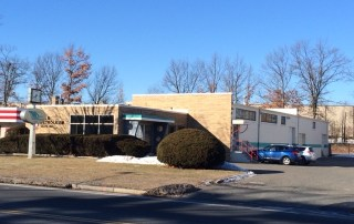 FOR SALE: Springfield Office/Warehouse Building