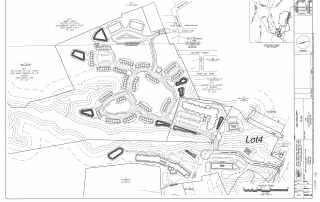 FOR SALE: 135 Acre Mixed-Use Sturbridge Development Site