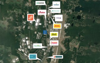 FOR SALE: Westfield Permitted Development Site
