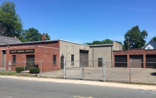 FOR SALE: Springfield Commercial Flex Building
