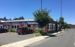 FOR LEASE: Westfield Office Space