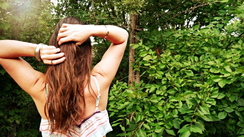 Coconut Oil Benefits fohair skin and hair