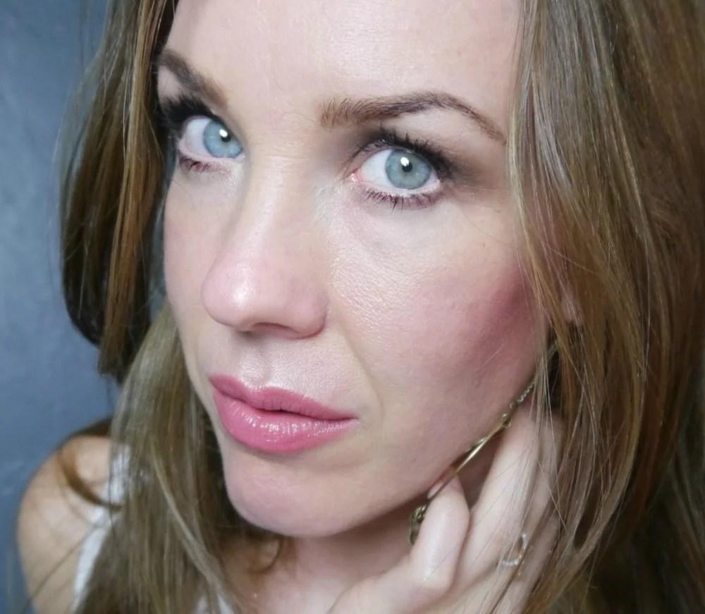 100-pure-makeup-review
