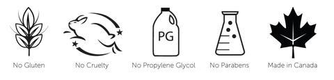 Nayelle Probiotic Skin Care