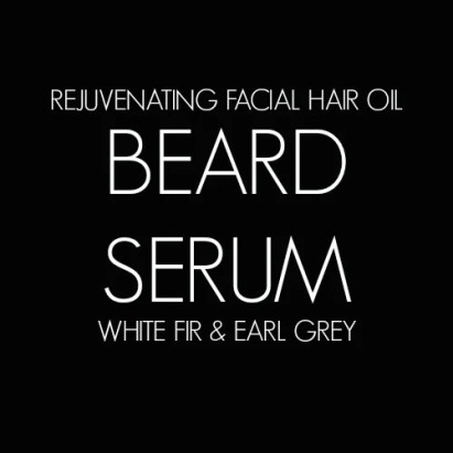 beard-serum-label