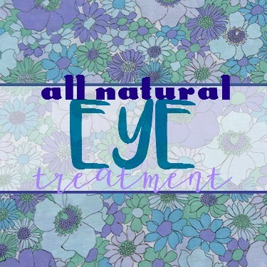 eye-treatment-label