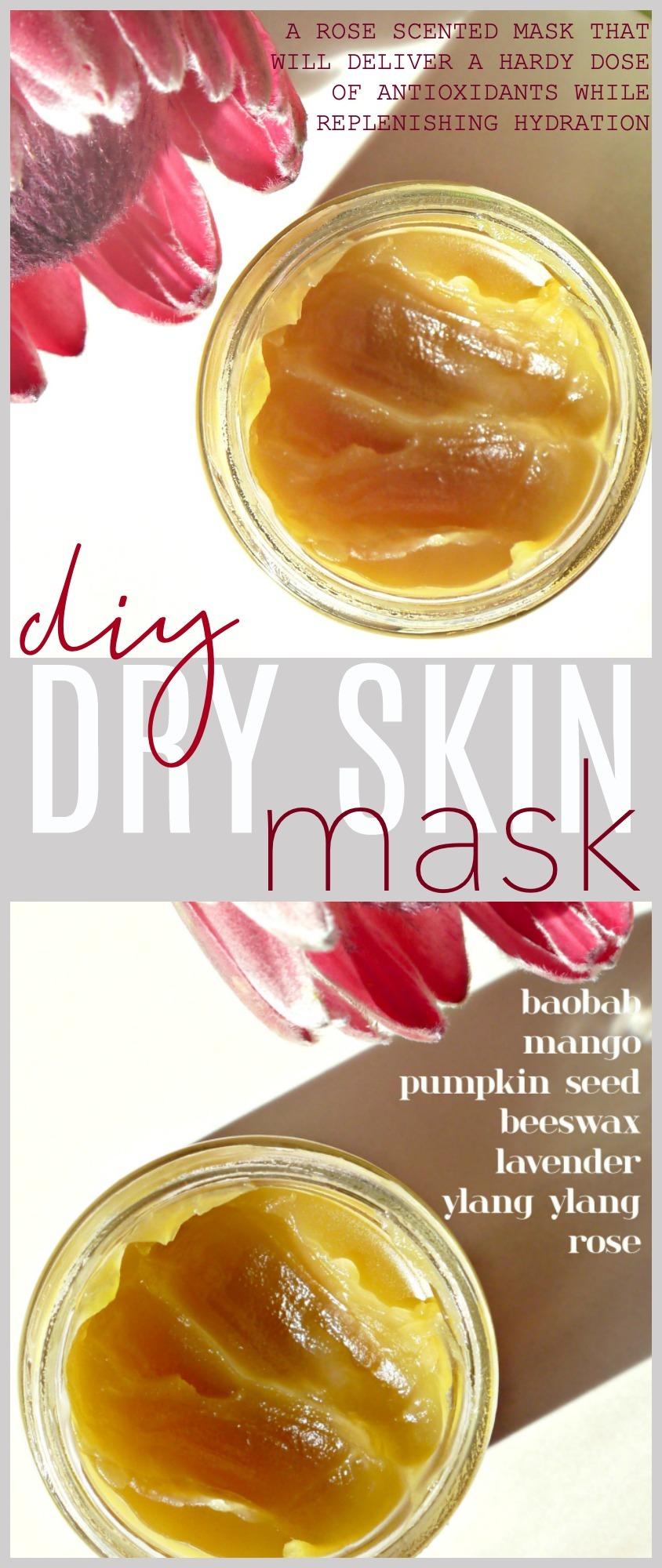 """DIY Maska do suchej skóry """"width ="""" 844 """"height ="""" 2000 """"srcset ="""" https://i0.wp.com/jenniraincloud.com/wp-content/uploads/2020/01/Dry-Skin-Mask-Pinterest. jpg? w = 844 & ssl = 1844w, https://i0.wp.com/jenniraincloud.com/wp-content/uploads/2020/01/Dry-Skin-Mask-Pinterest.jpg?resize=300%2C711&ssl=1 300w, https://i0.wp.com/jenniraincloud.com/wp-content/uploads/2020/01/Dry-Skin-Mask-Pinterest.jpg?resize=800%2C1896&ssl=1 800w """"rozmiary ="""" (maks. -width: 844px) 100vw, 844px """"data-jpibfi-post-excerpt ="""" """"data-jpibfi-post-url ="""" https://jenniraincloud.com/diy-dry-skin-mask/ """"data-jpibfi-post -title = """"Maska suchej skóry DIY"""" data-jpibfi-src = """"https://i0.wp.com/jenniraincloud.com/wp-content/uploads/2020/01/Dry-Skin-Mask-Pinterest.jpg? resize = 844% 2C2000 & ssl = 1 """"data-recalc-dims ="""" 1 """"/></p> </div>          </div>          <footer>             <!-- post pagination -->            <!-- review -->             <div class="""