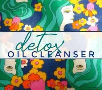detox cleanser label-2