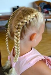 school hairstyles jenni's