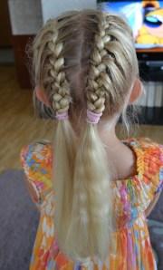 school hairdos jenni's