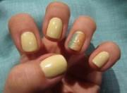 cnd nails nonsense