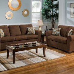 Living Room Ideas With Brown Couch Cool Wallpaper New Jenn Home Design Interior And