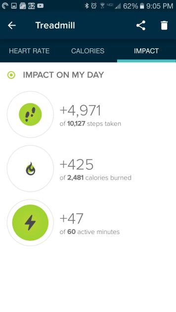 11-09-16-impact