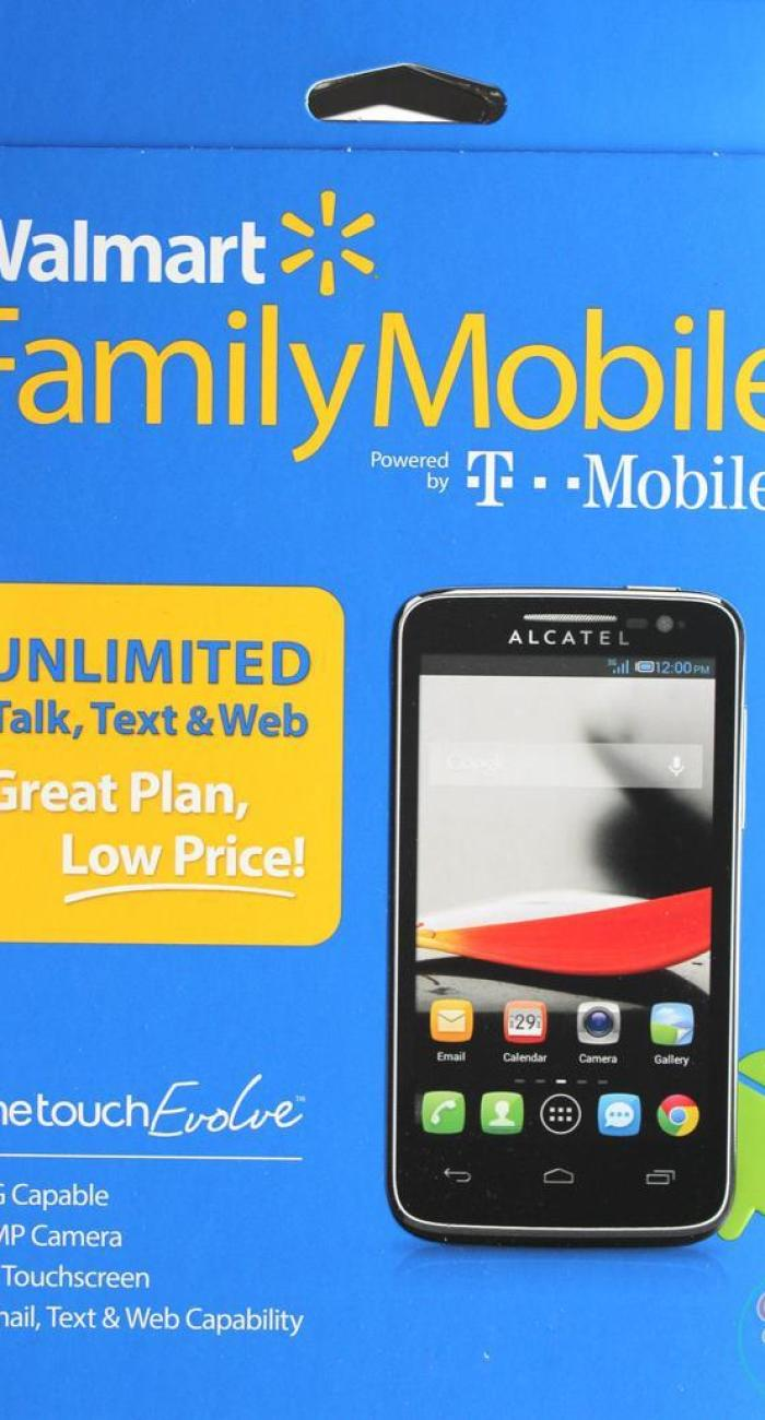 Cheap Wirless Plans #FamilyMobile #CollectiveBias #shop