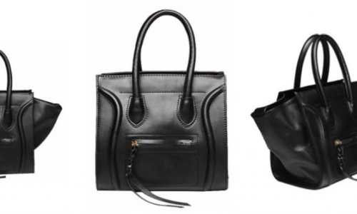 enter to win a handbag