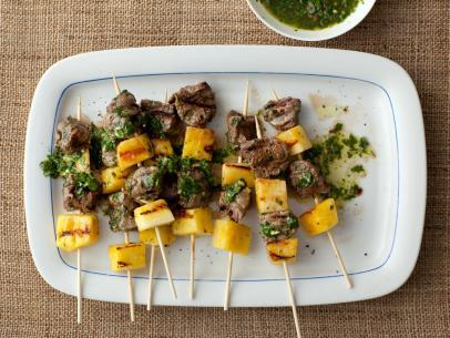 stephensGH0104_Beef-Pops-with-Pineapple-and-Parsley-Sauce_s4x3.jpg.rend.sni12col.landscape
