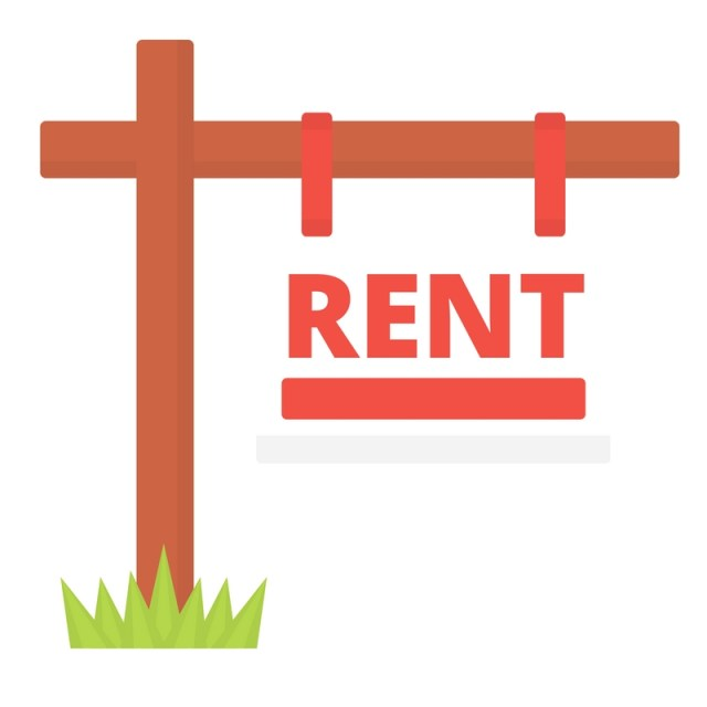 Rental history for tenants and landlords
