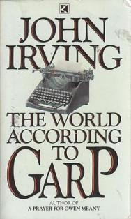 the-world-according-to-garp-john-irving