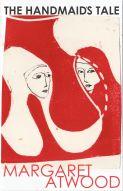 2451e1640c7ee71548a26f3b8fbc1159--feminist-books-book-covers