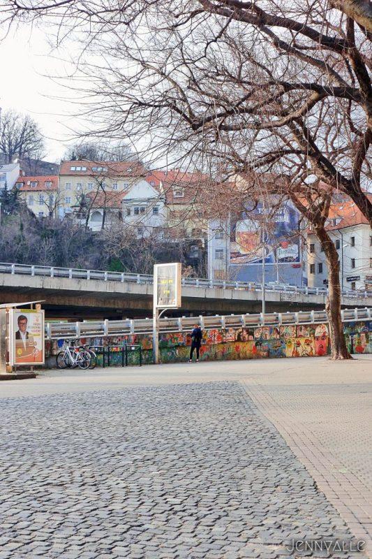 bratislava slovaquie