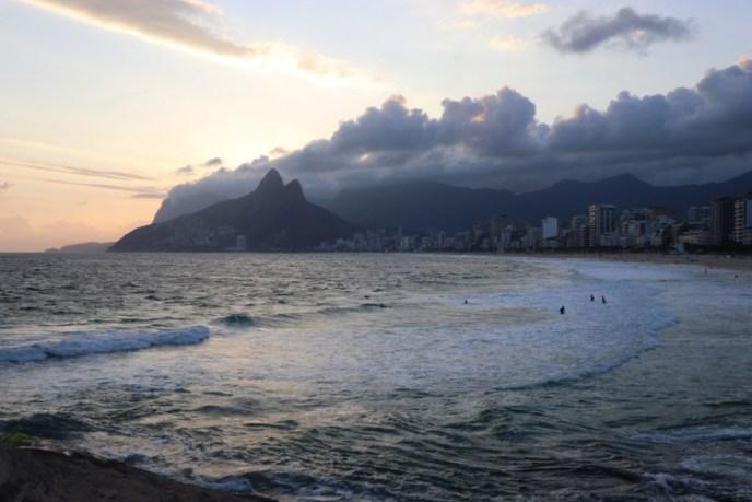 dingen te doen in Rio de Janeiro