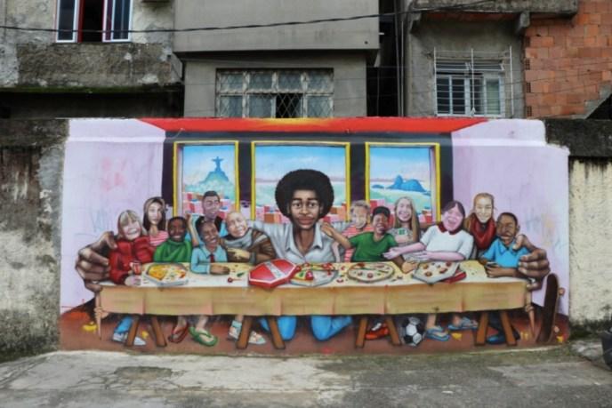 favela20