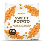 sweet-patato-groente-mix