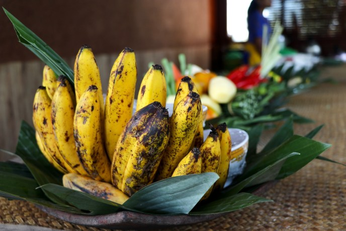 Kookcursus Bali