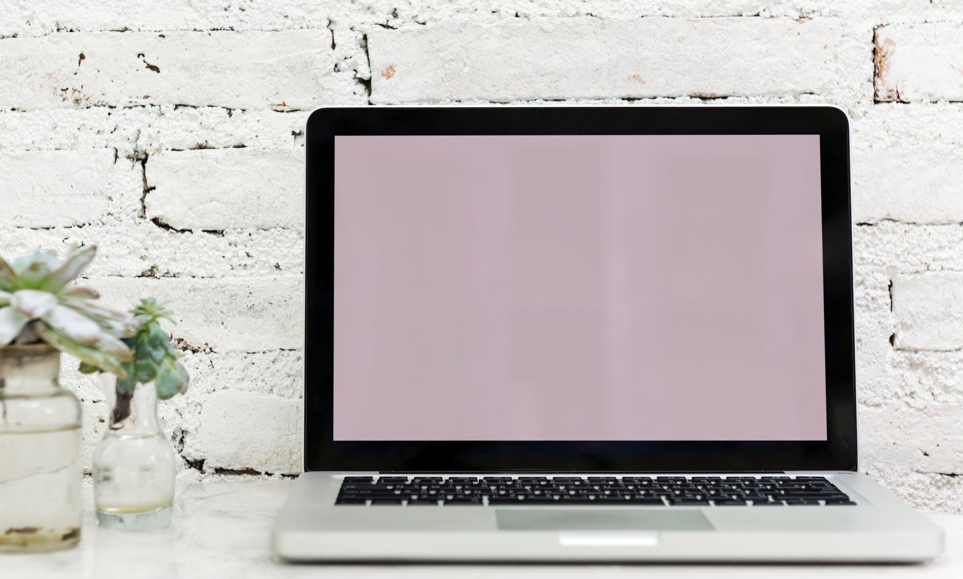 Dingen die ik het door bloggen heb geleerd