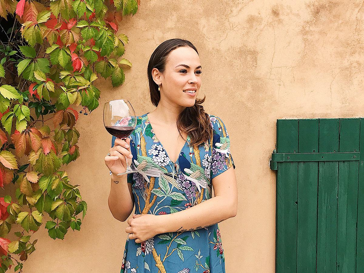 Toscane Photo Update