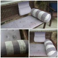 Diy Patio Furniture Cushions Type - pixelmari.com