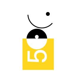 logosmall_orff