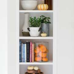 Easy Kitchen Remodel Ge Simple Changes To Transform The Look Of Your Jennycookies