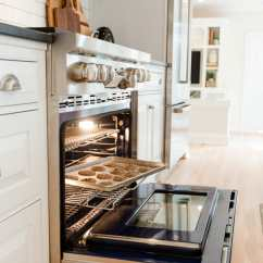 Easy Kitchen Remodel Sink Cover Simple Changes To Transform The Look Of Your Jennycookies