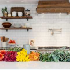 Easy Kitchen Remodel Tiny Kitchens Simple Changes To Transform The Look Of Your