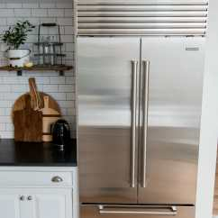 Easy Kitchen Remodel Cost Simple Changes To Transform The Look Of Your Jennycookies