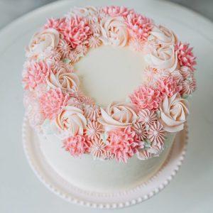 February instagram bake goods_0013