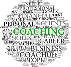 Jenny Ebermann | Coaching