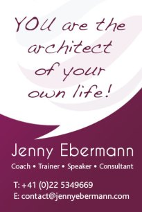 Contact | Ebermann