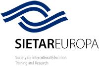 Logo SIETAR