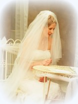new weddings-018