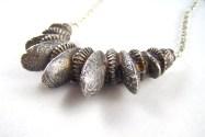 Kohistan necklace